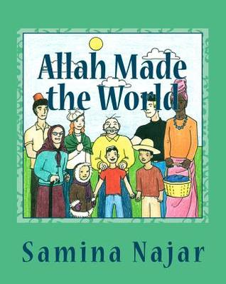 allah-made-the-world