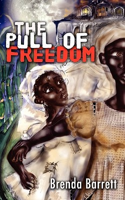 The Pull of Freedom
