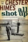 All Shot Up (Harlem Cycle, #5)