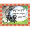 Hairy Maclary's Caterwaul Caper by Lynley Dodd
