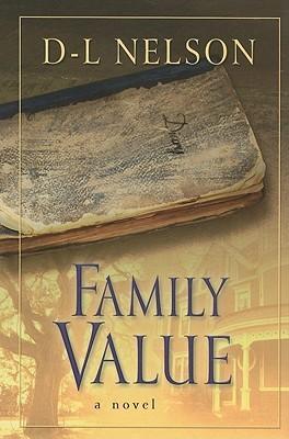 Family Value: 392 Chestnut Street