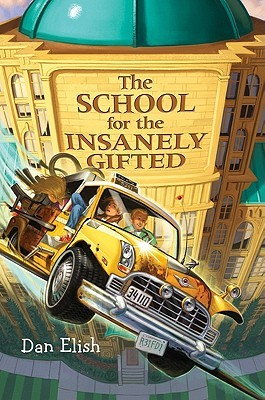 the-school-for-the-insanely-gifted