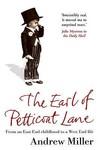The Earl Of Petticoat Lane