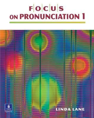 focus-on-pronunciation-1-book-cd