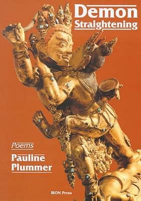 Demon Straightening: Poems
