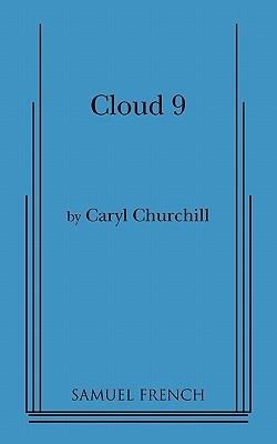 Cloud Nine (Acting Edition) EPUB