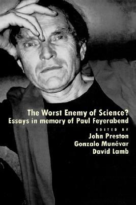 How To Write A Thesis Statement For A Essay  Persuasive Essay Thesis also Science Development Essay The Worst Enemy Of Science Essays In Memory Of Paul Feyerabend  Essay With Thesis