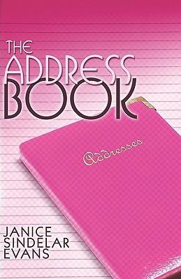 The Address Book