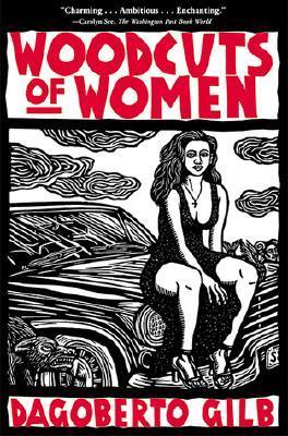 Woodcuts of Women