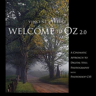 welcome-to-oz-2-0-a-cinematic-approach-to-digital-still-photography-with-photoshop