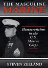 The Masculine Marine