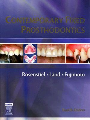 Contemporary Fixed Prosthodontics