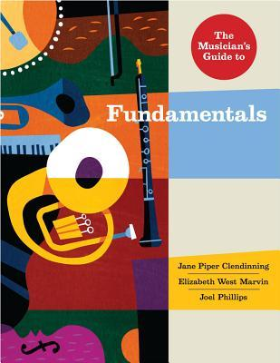 a creative approach to music fundamentals pdf download