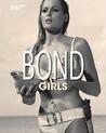 Bond Girls