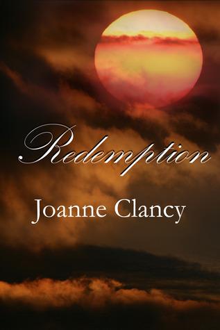Redemption (Secrets & Lies #3)
