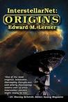 InterstellarNet: Origins (InterstellarNet, #1)