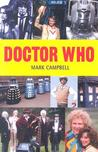 Doctor Who : the episode guide
