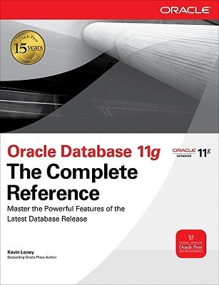 9i pdf reference oracle complete
