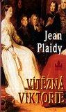 Vítězná Viktorie by Jean Plaidy
