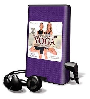 Practical Power of Yoga