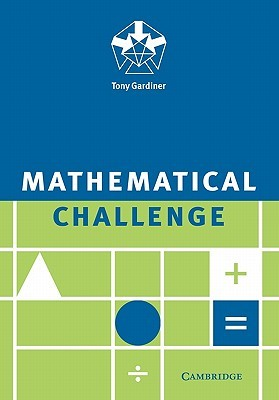 mathematical-challenge