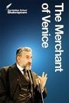 The Merchant of V...