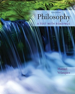 philosophy-a-text-with-readings