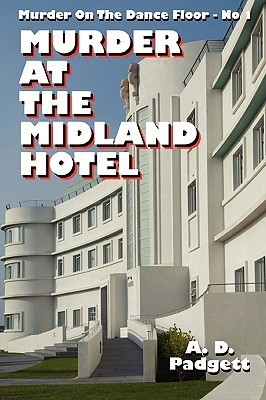 Murder at the Midland Hotel