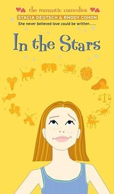 In the Stars by Stacia Deutsch