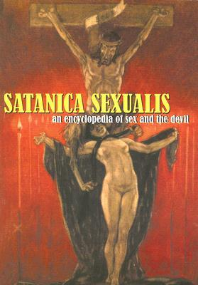 Sex and the devil what