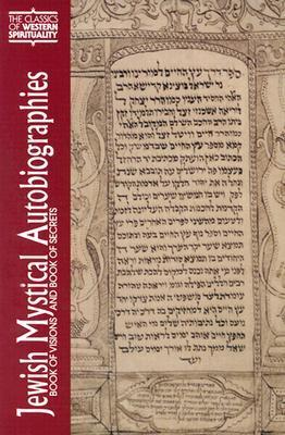 jewish-mystical-autobiographies-the-book-of-visions-and-megillat-setarim