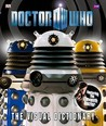 Doctor Who by Neil Corry
