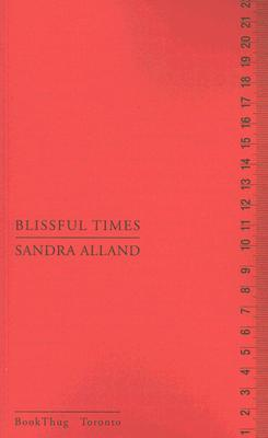 blissful-times