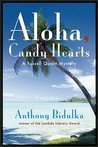 Aloha Candy Hearts (A Russell Quant Mystery, #6)