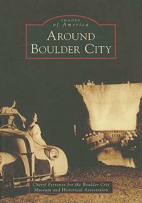 Around Boulder City