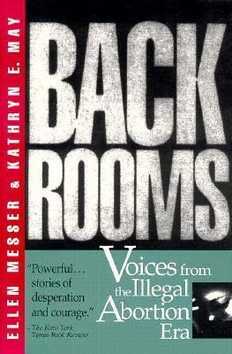 back-rooms-voices-from-the-illegal-abortion-era