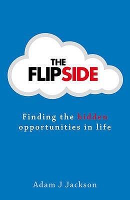 The Flipside by Adam J. Jackson