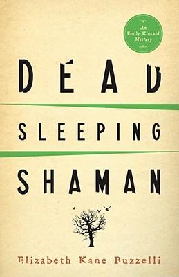dead-sleeping-shaman