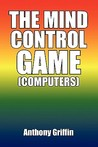 The Mind Control Game (Computers)