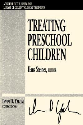 Treating Preschool Children Descargue libros electrónicos gratuitos en línea en formato pdf