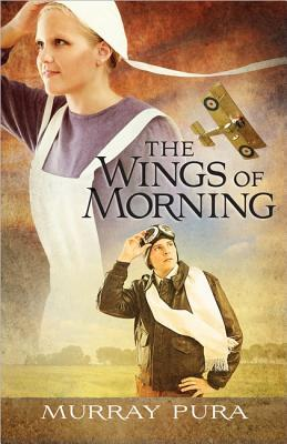 The Wings of Morning (Snapshots in History, #1)