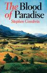 The Blood of Paradise, Preface by Richard Bausch