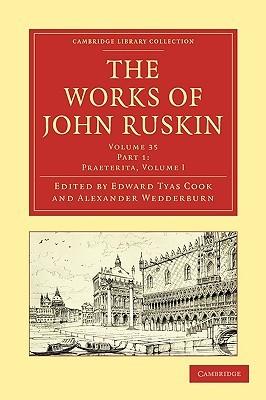 The Works of John Ruskin, Volume 29: Fors Clavigera VII-VIII