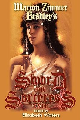 marion-zimmer-bradley-s-sword-and-sorceress-xxiii