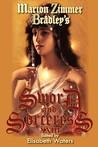 Marion Zimmer Bradley's Sword and Sorceress XXIII