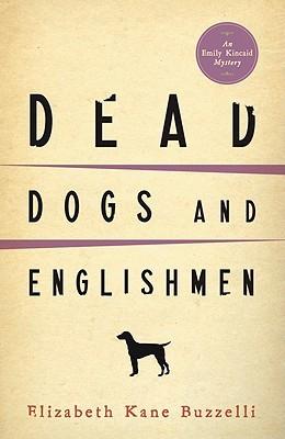dead-dogs-and-englishmen