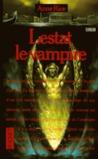 Lestat Le Vampire by Anne Rice