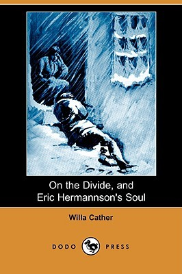 On the Divide, and Eric Hermannson's Soul