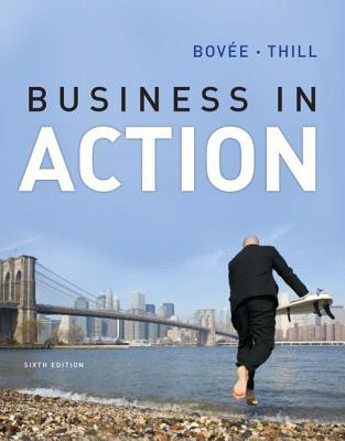 Business in action by courtland l bove 13661419 fandeluxe Gallery