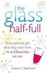 The Glass Half-Full